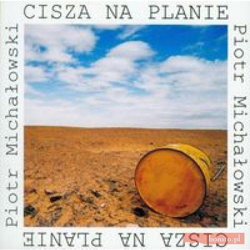 Cisza Na Planie (68 str.)