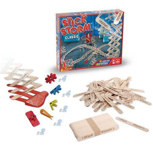 Goliath Stick storm classic (8711808805033)