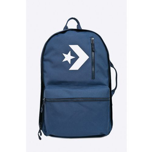 de9fea526ce53 Pozostałe plecaki Producent: Converse, ceny, opinie, sklepy (str. 1 ...
