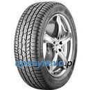 Continental ContiWinterContact TS 830P ( 195/65 R15 91T, MO )