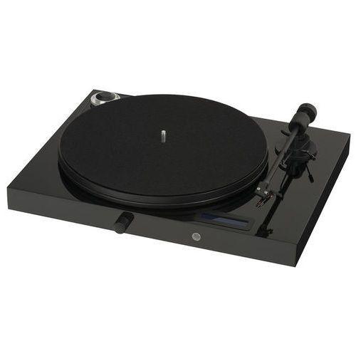 Pro-ject audio systems jukebox e piano