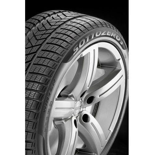 Pirelli SottoZero 225/45 R17 91 H