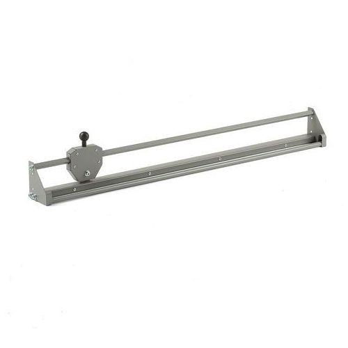 Aj produkty Nóż przesuwny do stołu cargo, dł. 1500 mm