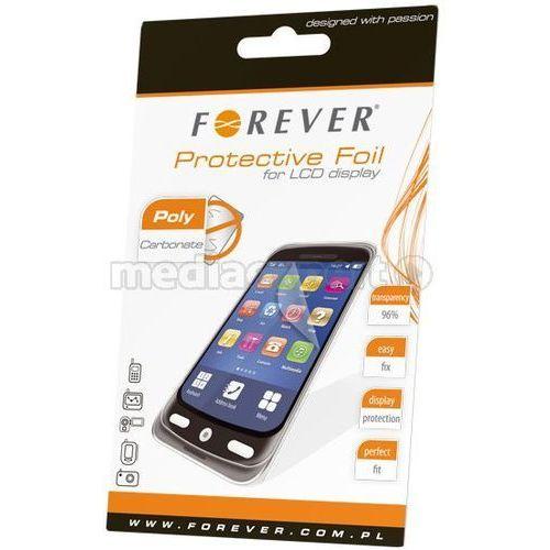 Folia ochronna GALAXY S4 FOREVER z kategorii Szkła hartowane i folie do telefonów