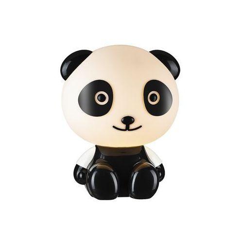Milagro Lampa biurkowa nocna panda (5902693732105)