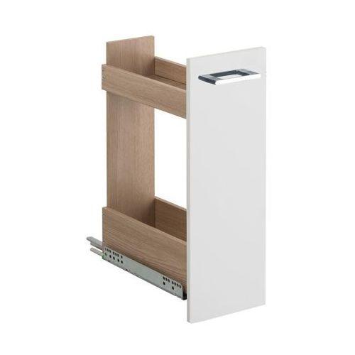 Sensea Szuflada do mebli łazienkowych (modułowych) remix do cargo 20cm (3276006234320)