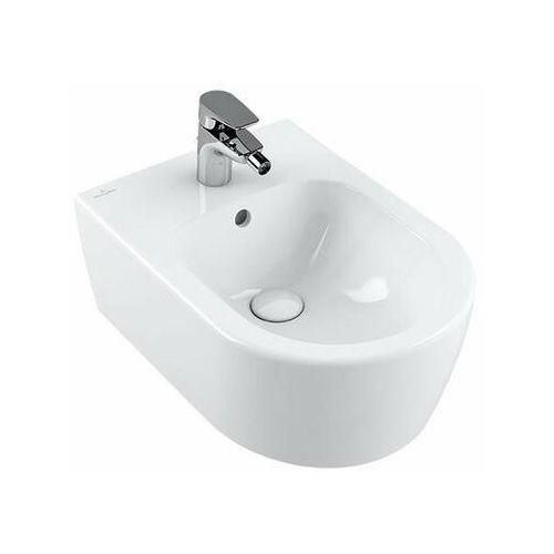 Villeroy&Boch Avento 370 x 530 mm - CeramicPlus, 540500R1