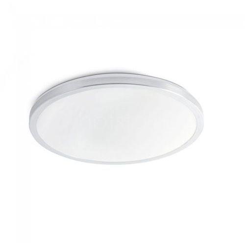Faro 63405 - led lampa sufitowa foro 1xled/24w/230v marki Faro barcelona