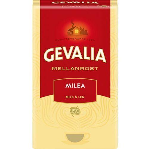 milea mellanrost - kawa mielona - 425g marki Gevalia