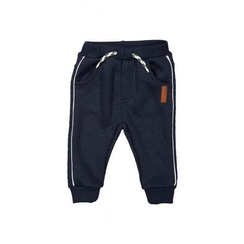 Dirkje Jegginsy spodnie niemowlęce 5l35a7