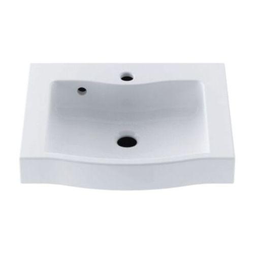 Aquaform Inez  (0448-280000)