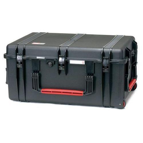 HPRC Kufer transportowy 2780BW z kółkami i torbą z kategorii Futerały i torby fotograficzne