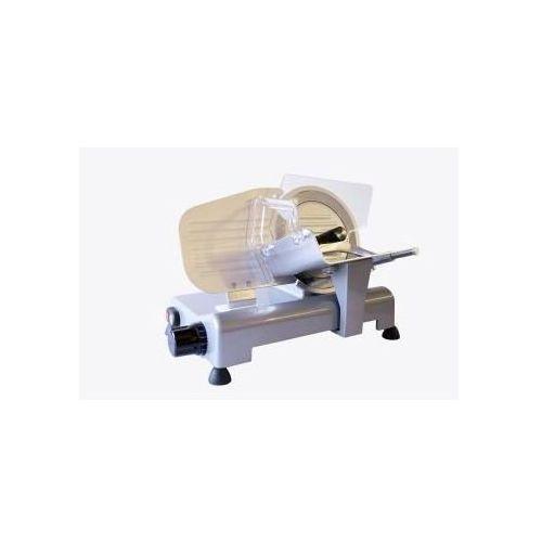 Krajalnica elektryczna - nóż Ø200mm - 140W