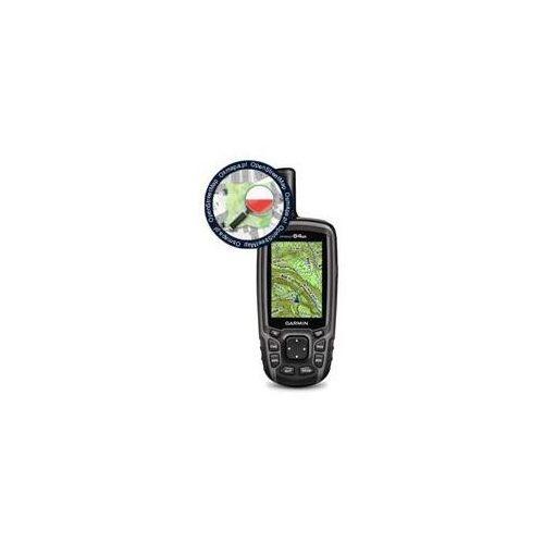 Garmin GPSMap 64st, 10000_1054