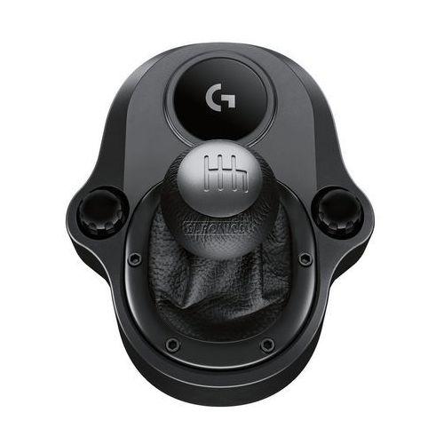OKAZJA - Drążek zmiany biegów LOGITECH Driving Force Shifter