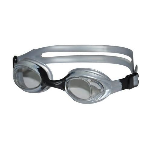 Okulary pływackie axer a0003 ocean sunfun dziecięce marki Axer ocean