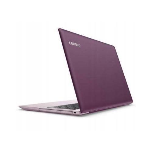 Lenovo IdeaPad 80XR00KQPB