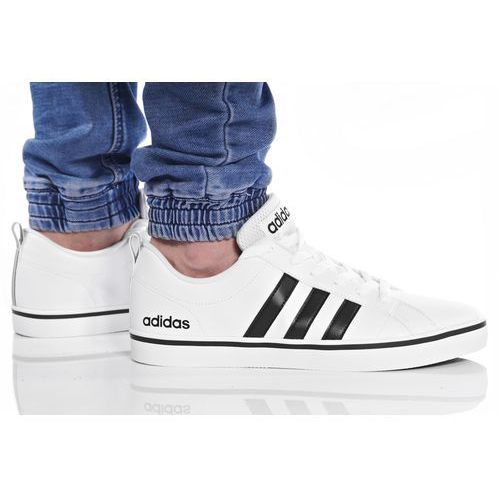 Adidas Neo Pace VS AW4594 Buty męskie Lifestyle; r.44, w 5