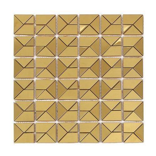 Artens Mozaika sekdem gold 30 x 30 (3276007151107)
