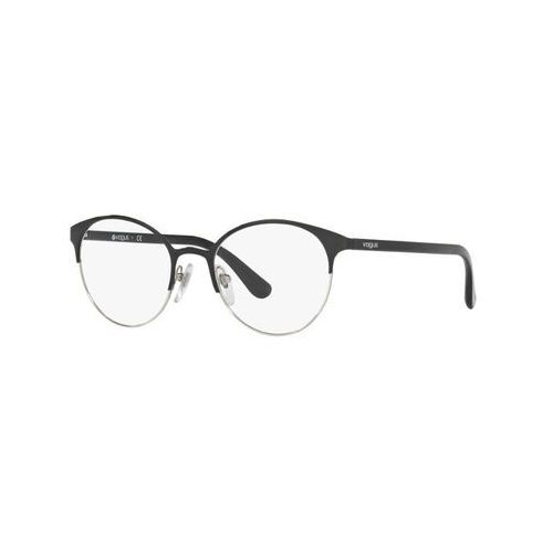 eyewear vo 4011 352 marki Vogue