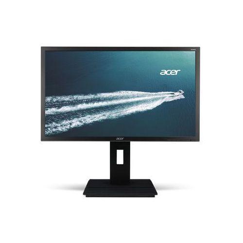 LED Acer B226HQLAymidr
