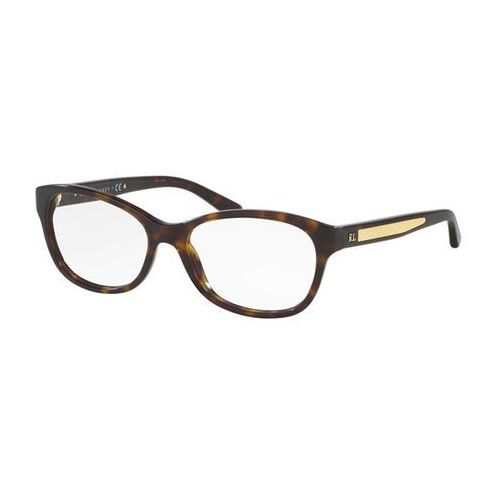 Okulary Korekcyjne Ralph Lauren RL6155 5003