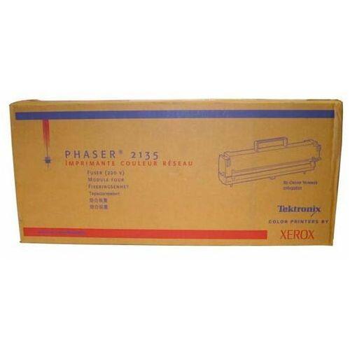 Xerox oryginalny fuser 16192601, xerox phaser 2135
