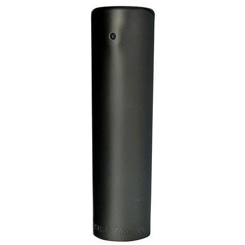 Woda Toaletowa Giorgio Armani He 100 ml z kategorii Pozostałe zapachy dla mężczyzn