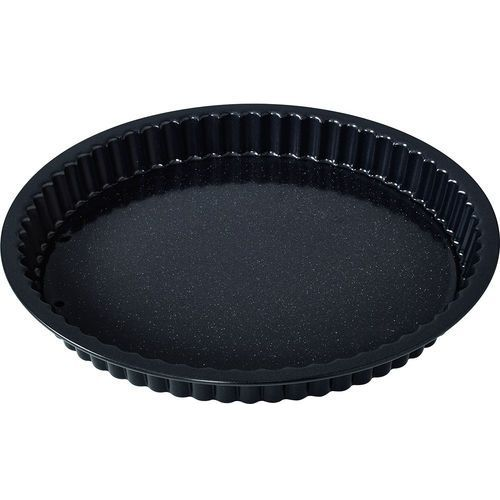 Forma do tarty z wyjmowanym dnem Premium Baking Birkmann 28 cm (882 119) (4026883882119)