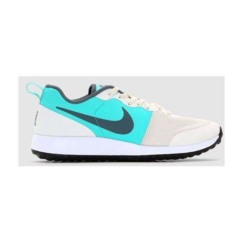 NIKE ELITE SHINSEN WMNS