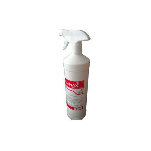 Ceg Środek do mycia sanitariatów cp s605 (możliwość wyboru pojemności)
