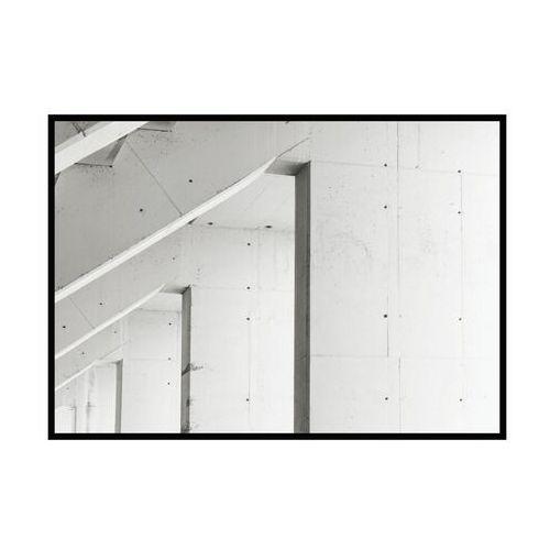Knor Obraz surowa ściana 100 x 70 cm