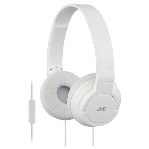 JVC HA-S185