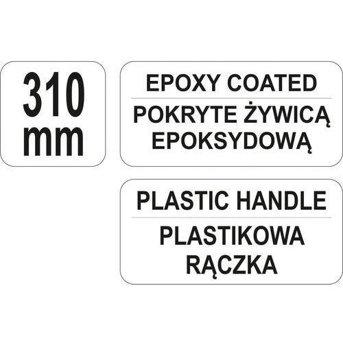 Yato Spulchniacz yt-8867 (5906083988677)