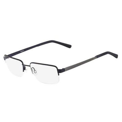 Okulary korekcyjne  e1027 412 marki Flexon