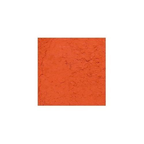 Retro image Pigment kremer - ochra czerwona ciemna 40020