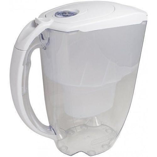 Aquaphor Dzbanek filtrujący amethyst biały (4744131013343)