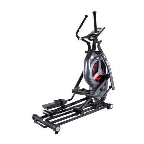 BH Fitness I.Cross 3000 Dual