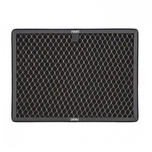 Klarstein Filtr zapasowy HEPA do osuszacza powietrza Drybest 28,5x21,5cm (4260509681889)