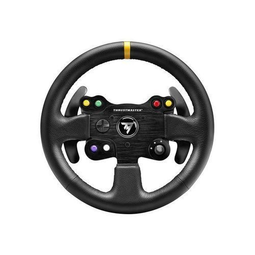 tm leather 28 gt marki Thrustmaster - OKAZJE