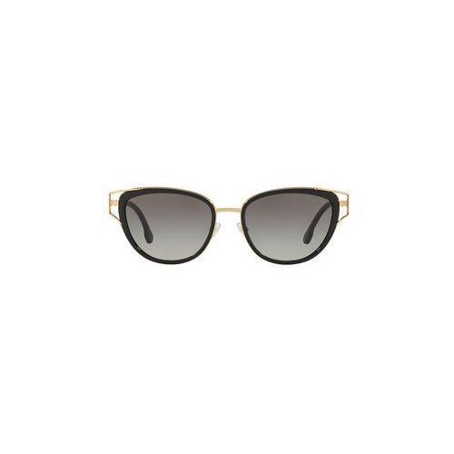 Versace - okulary 0ve2203.143811.53