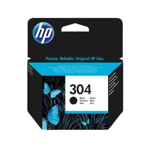 HP N9K06AE nr 304 - produkt w magazynie - szybka wysyłka!