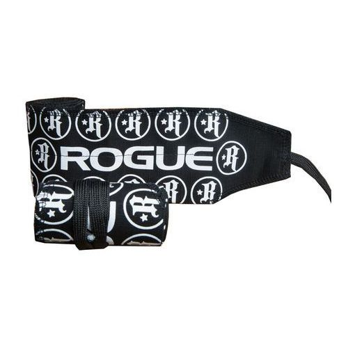 Rogue Froning R* Strength Wraps Taśmy Stabilizatory Na Nadgarski