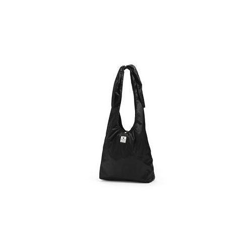 Torba na zakupy StrollerShoper Elodie Details (brilliant black), 7350041676485