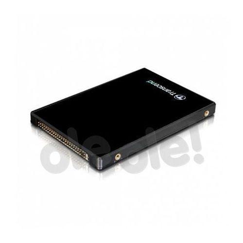Transcend 330 64GB, TS64GPSD330