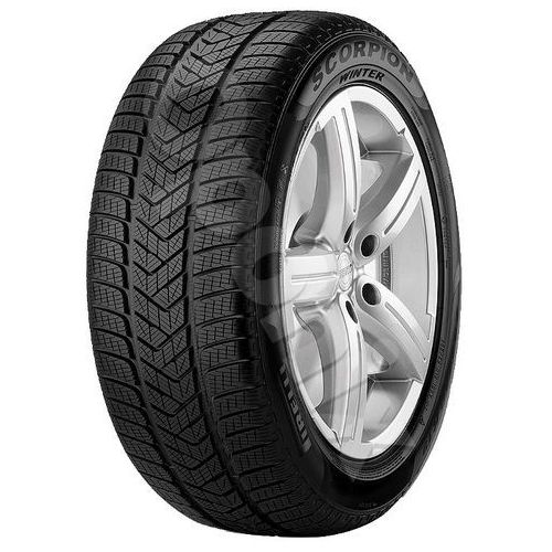 Pirelli Scorpion Winter 285/45 R21 113 W