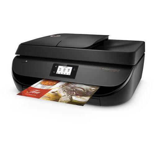HP DeskJet 4675 - BEZPŁATNY ODBIÓR: WROCŁAW!