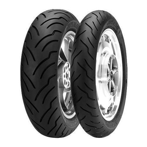 american elite 180/65b16 tl 81h tylne koło, m/c www -dostawa gratis!!! marki Dunlop