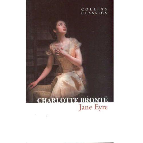 Jane Eyre (2010)