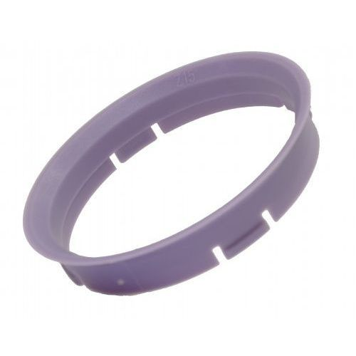 Pierścienie centrujące 70,0/66,6 made in eu 1 szt marki Pierścienie centrujące mador